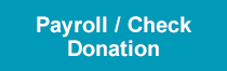 Payroll/Check Donation